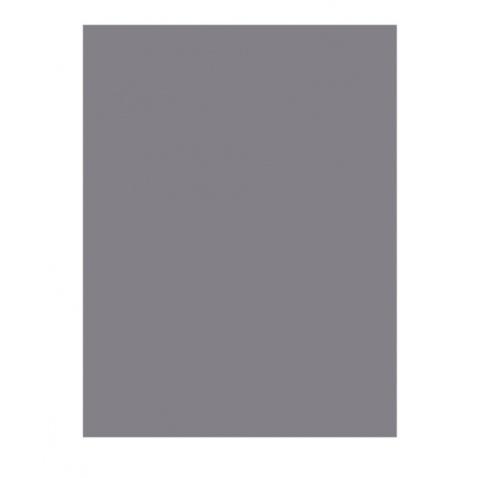 Materiál na opravu nafuk. člunů - Hypalon, 1100g/m2, grey