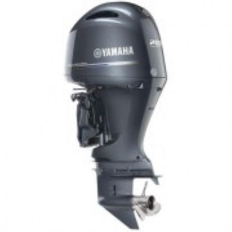 Lodní motor Yamaha LF200XB (FL200FETX)