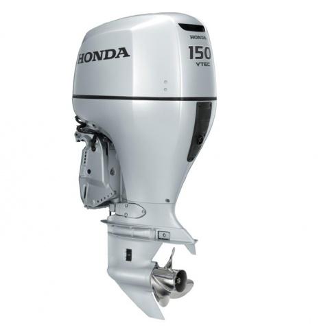 Lodní motor Honda BF150AK2
