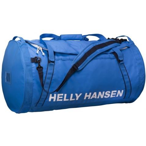 Taška Helly Hansen Duffel2 90ltr.racer