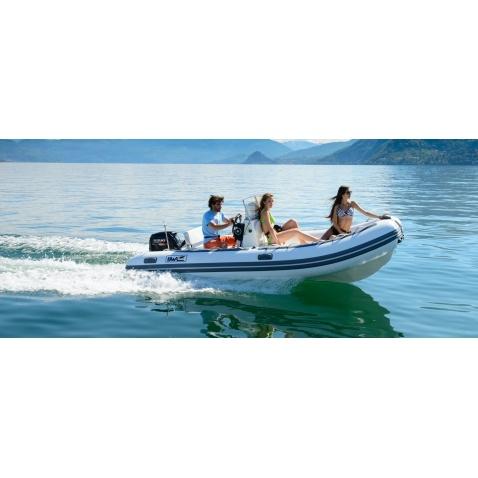 Nafukovací člun BWA Sport 15'
