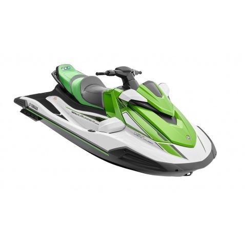 Vodní skútr Yamaha VX Cruiser