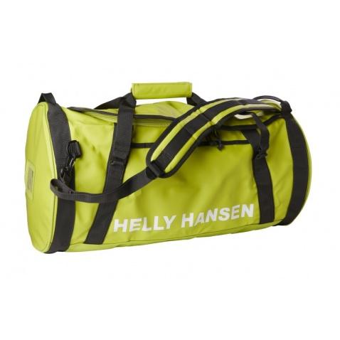 Taška Helly Hansen Duffel2 90ltr.bright char