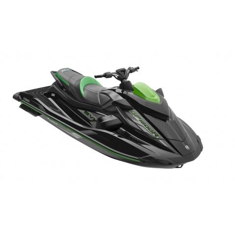 Vodní skútr Yamaha GP1800R SVHO