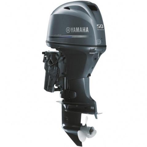 Lodní motor Yamaha F50H