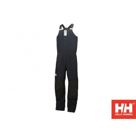 Kalhoty HELLY HANSEN Pier navy