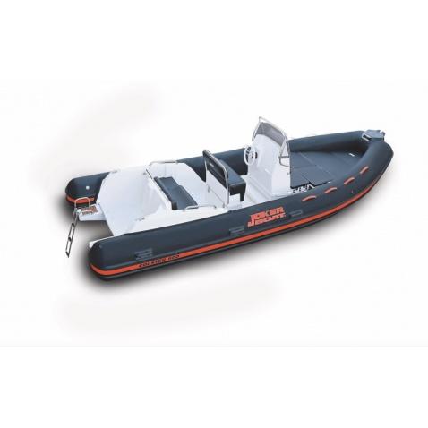 Nafukovací člun Joker Coaster 600