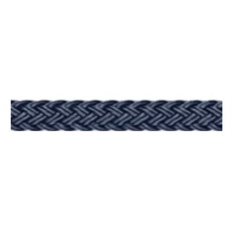 Laguna/Porto, pr.14 mm navy blue