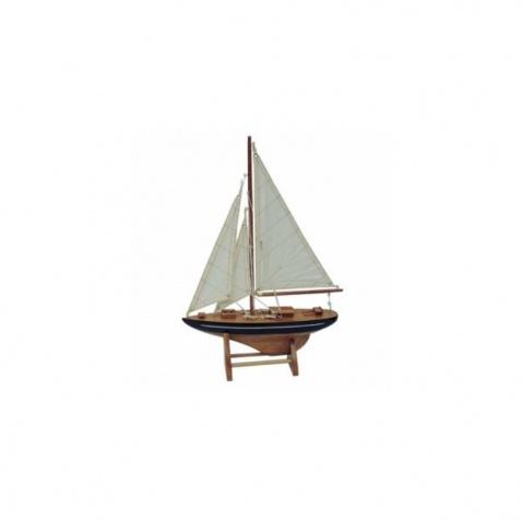 Model lodi 25x35cm