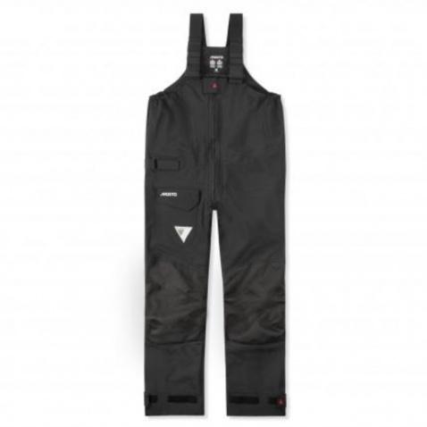 Kalhoty Musto BR1 black