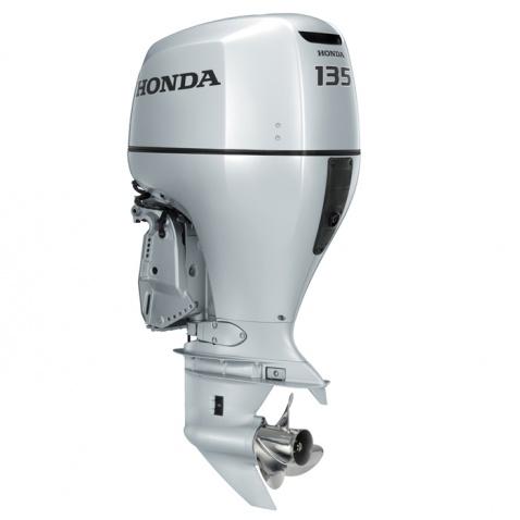 Lodní motor Honda BF135AK2