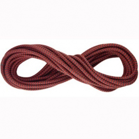 Nekonečné lano pro rolfok,  5mm x 8m (loop 4m)  RS000001