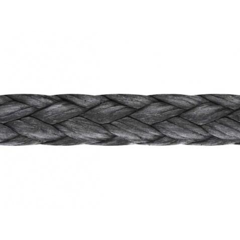D-Pro pr.1,5 mm carbon-grey