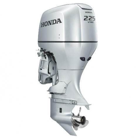 Lodní motor Honda BF225D