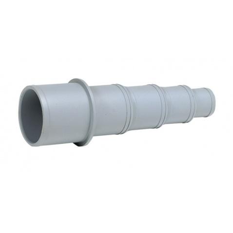 Redukce hadice 30-60mm