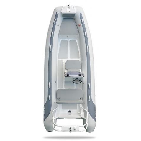 Nafukovací člun GALA Atlantis Deluxe A500L