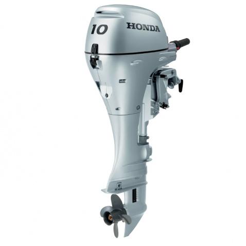 Lodní motor Honda BF10DK2