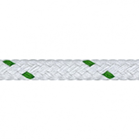 Standard pr.14 mm white-green