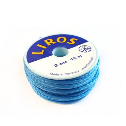 D-Pro pr.3 mm blue (špulka 15m)