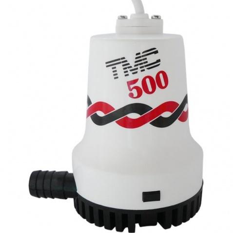 Bilge pumpa 500 GPH