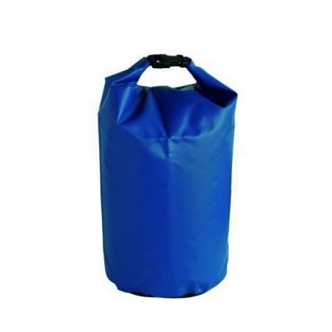 Vak vodotěsný, modrý     - 50 x 20 cm, 12 l