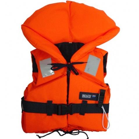 Vesta záchranná child 20-30 kg