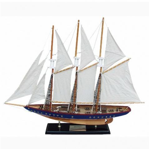 Model lodi - ATLANTIC