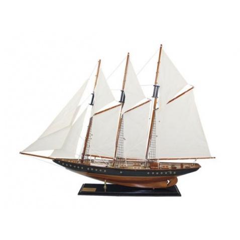 Model lodi – Altantic 120x89cm