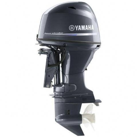 Lodní motor Yamaha F70A