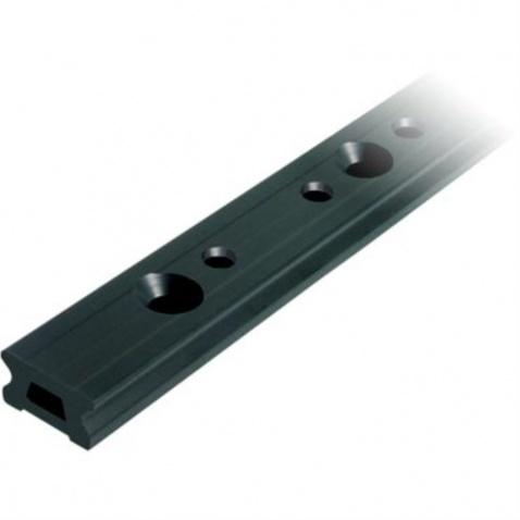 Šína – RC1300-1.5m - Doprodej