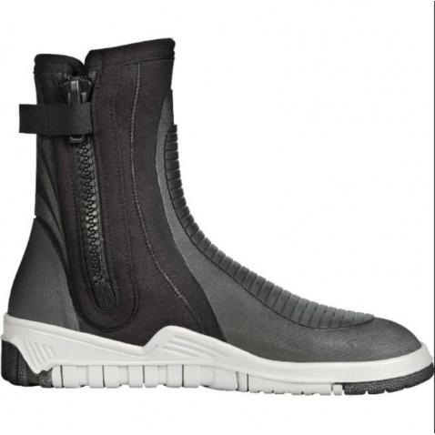 Neoprenové boty Ronstan XS