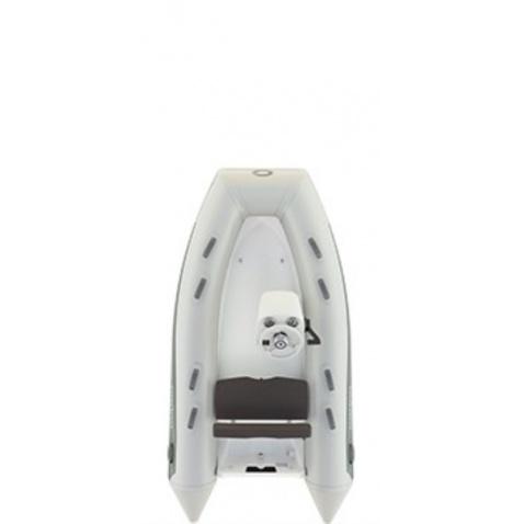 Nafukovací člun Grand S300L