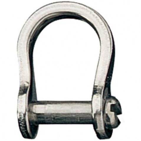 Šekl  prům.čepu 3mm - RF613S