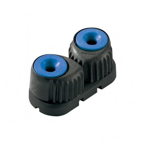 Clema malá modrá - RF5400B