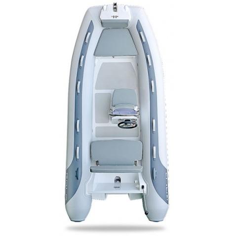 Nafukovací člun GALA Atlantis Deluxe A400L