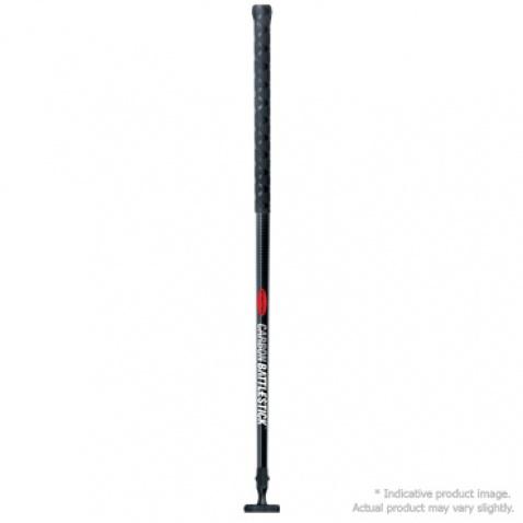 Pína pevná - RF3130 - 1030mm (např. 420, Evropa, Finn, Star ... )