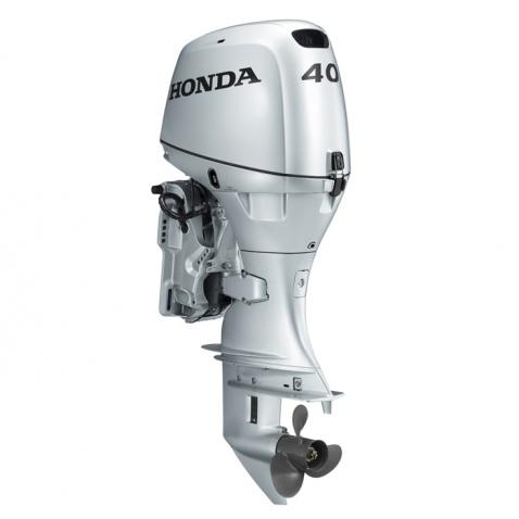 Lodní motor Honda BF40DK2