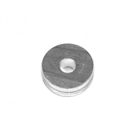 ND Mercury Anode 97-823912