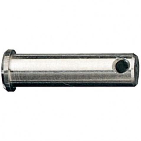 Čep 4,8 x 19mm - RF261