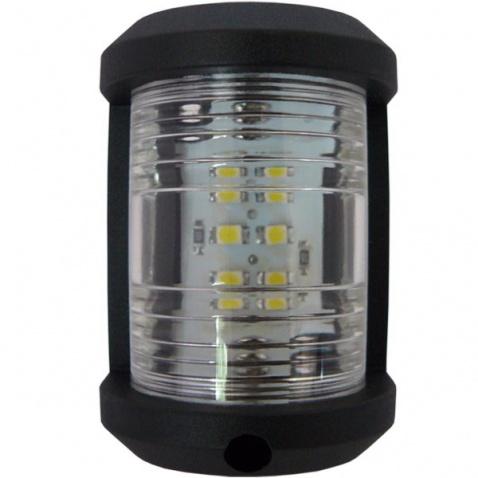 Světlo poziční, bílé, LED, 225°