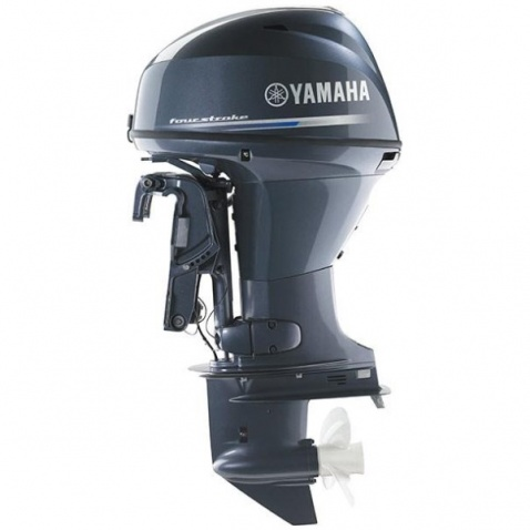 Lodní motor Yamaha F30B