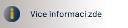Velitel námořní jachty - praxe na moři - více informací